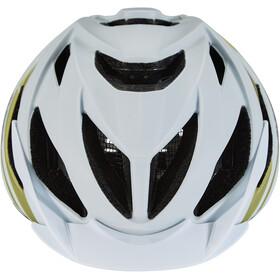 Alpina Lavarda L.E. Helmet white-prosecco